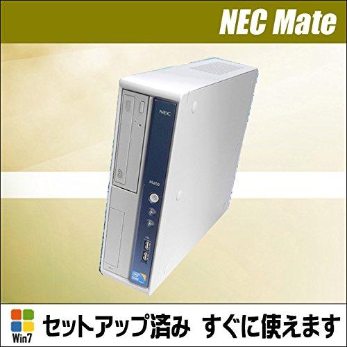 セール特価 NEC NEC Mate J タイプML MJ32L MJ32L/L-B タイプML/L-B B072FLNJWD, 京都きもの市場:3dd13979 --- arbimovel.dominiotemporario.com