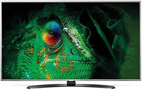 LG 49UH661V - TV de 49