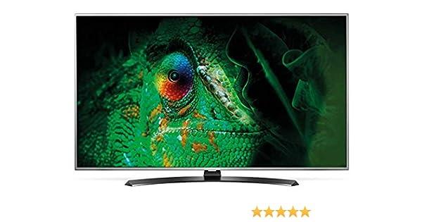 LG 65UH661V - TV de 65