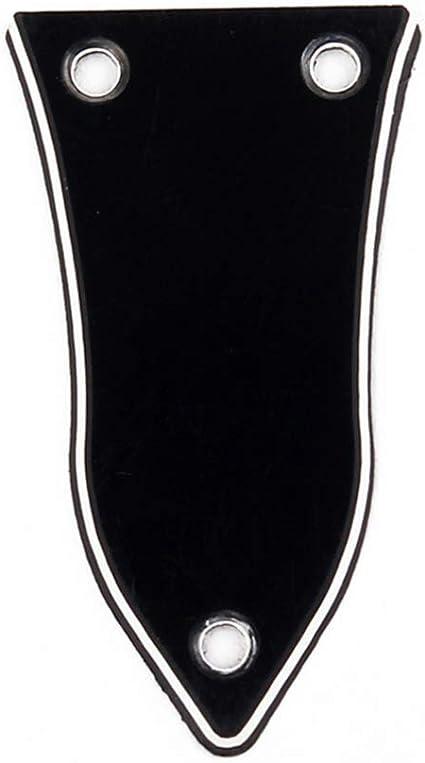 /78081/portachiavi galleggiante porta oggetti colore rosso seachoice 50/