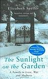 The Sunlight on the Garden, Elizabeth Speller, 1862078297