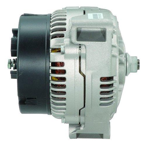 Remy 13393 Premium Remanufactured Alternator