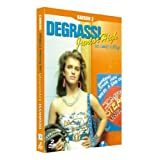 Degrassi Junior High : Les Ann??es Coll??ge - Saison 2