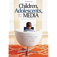 Children, Adolescents, and the Media: 0