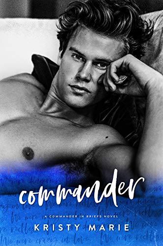 Commander ()