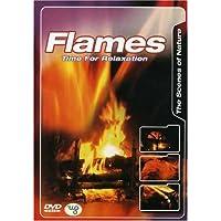 Flames [Import anglais]