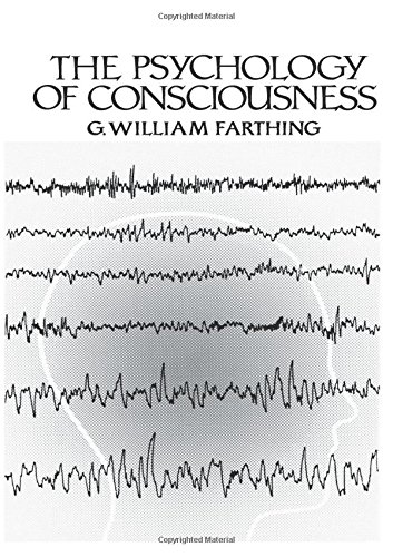 Psychology Of Consciousness: Psych Consciousness & Reaching Full Potential Pkg.