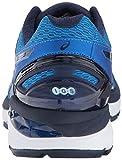 ASICS Men's GT-2000 5 Running Shoe, Directoire