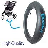 inner tube for BOB Revolution CE stroller