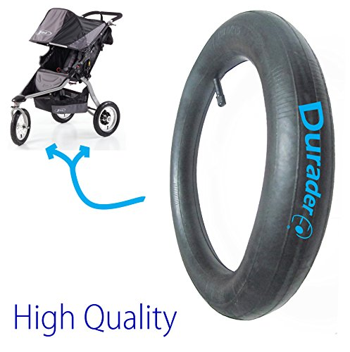 inner tube for BOB Revolution CE stroller by Lineament