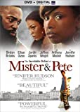 The Inevitable Defeat Of Mister & Pete [DVD + Digital]