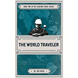 The World Traveler (Clarence Duval Series Book 2)