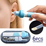 Earwax Removals