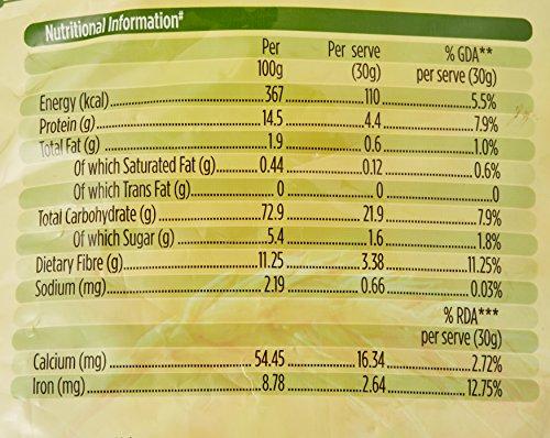 Pillsbury-Multi-Grain-Atta-5kg-Mumbai