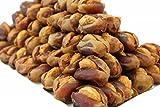 Bateel USA Kholas Dates Caramelized Cashew