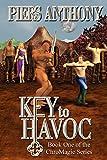 Key to Havoc (Chromagic)