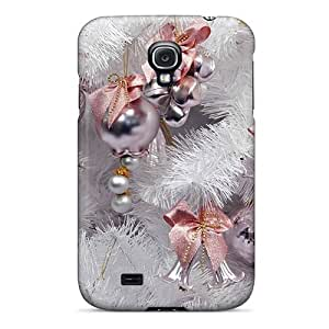 Galaxy Case New Arrival For Galaxy S4 Case Cover - Eco-friendly Packaging(Kfc2483RYjK)