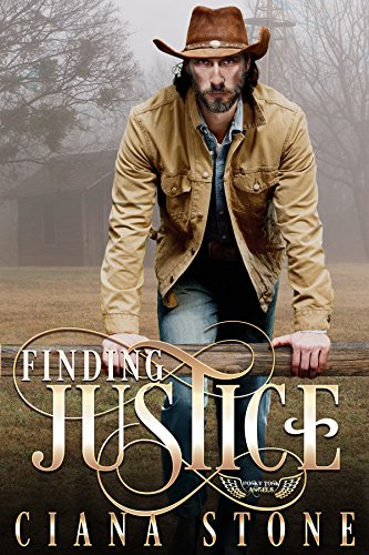 finding-justice-honky-tonk-angels-book-2