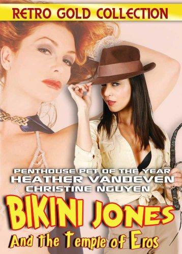 Discount Bikinis in Australia - 8