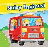 Noisy Engines!