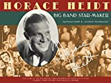 img - for Horace Heidt Big Band-Starmaker (DVD included) book / textbook / text book