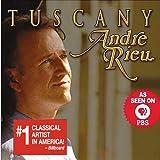 : Tuscany