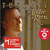 Music : Tuscany