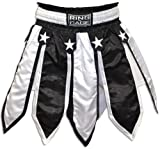 Ring to Cage Muay Thai Gladiator Muay Thai Shorts