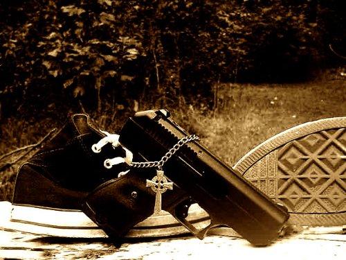The Adventures of Religion~Man (Religion~Man Saga Book -