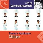 Kitchen | Banana Yoshimoto