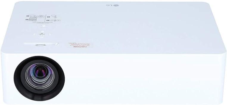 LG Largo4k HU70LS – B-Ware Oro: Amazon.es: Electrónica