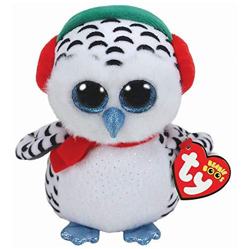 Ty Nester - owl Ty Nester - owl