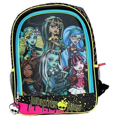 accessory-innovations-monster-high-series-backpack-school-bag-with-3-d-fx-image-of-lagoona-blue-cleo