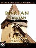 Global Treasures - Biertan - Biyertan Romania
