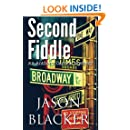 Second Fiddle: An Anthony Carrick Mystery (Volume 2)