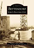 Bettendorf, Collins Publishers Staff and Elsner, 0738507032