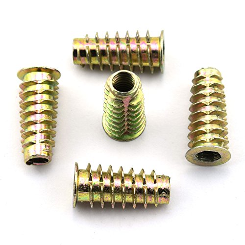 Most Popular Collated Screws