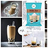 Milk Tea Mix by Angel Specialty Products [3