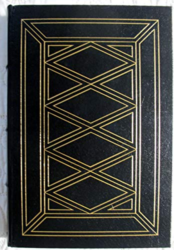 (THE NARRATIVE OF ARTHUR GORDON PYM. A Volume in the Masterpieces of American Literature Series.)