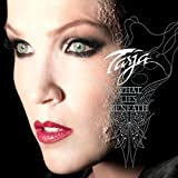 What Lies Beneath by Tarja (2010-08-03)