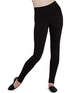 f3a34dc6b10ab Capezio Women's Capezio Women'S Supplex® Ankle Legging at Amazon ...