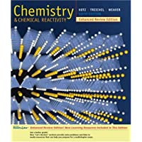 Chemistry & Chemical Reactivity: Enhanced Review Edition