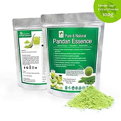 Vanilla of the East, Natural Asian Gourmet Beverage Ingredient, Natural  Flavor, Natural Color