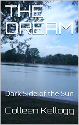 THE DREAM: Dark Side of the Sun