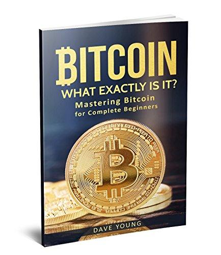 handel mit bitcoin