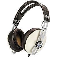 Sennheiser HD 1 Over Ear Stereo Headphones for Apple Devices