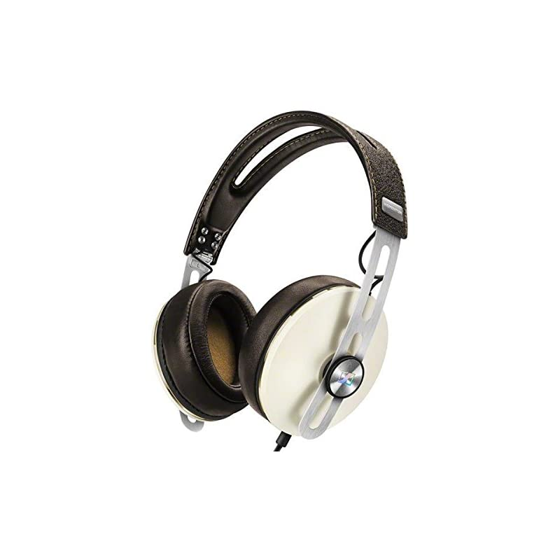 sennheiser-hd1-headphones-for-apple