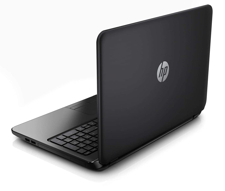 HP 250 G3 - Ordenador portátil de 15.6