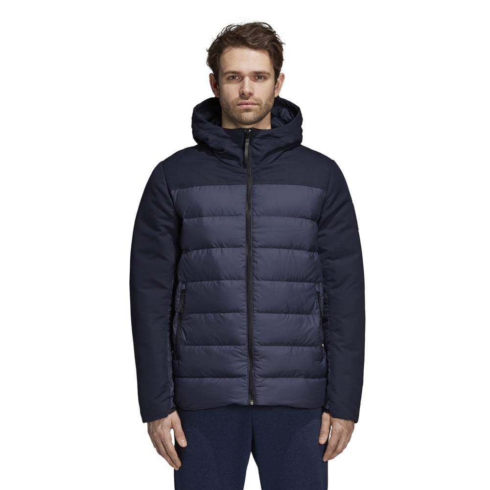 Image of adidas outdoor Climawarm Jacket Insulated