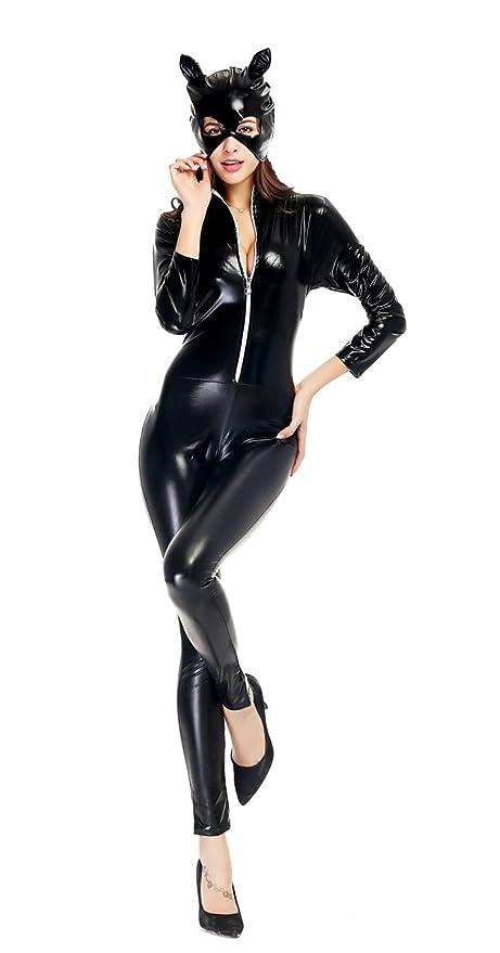 LifeWheel - Costume cosplay femminile 7ab8fda3c25f
